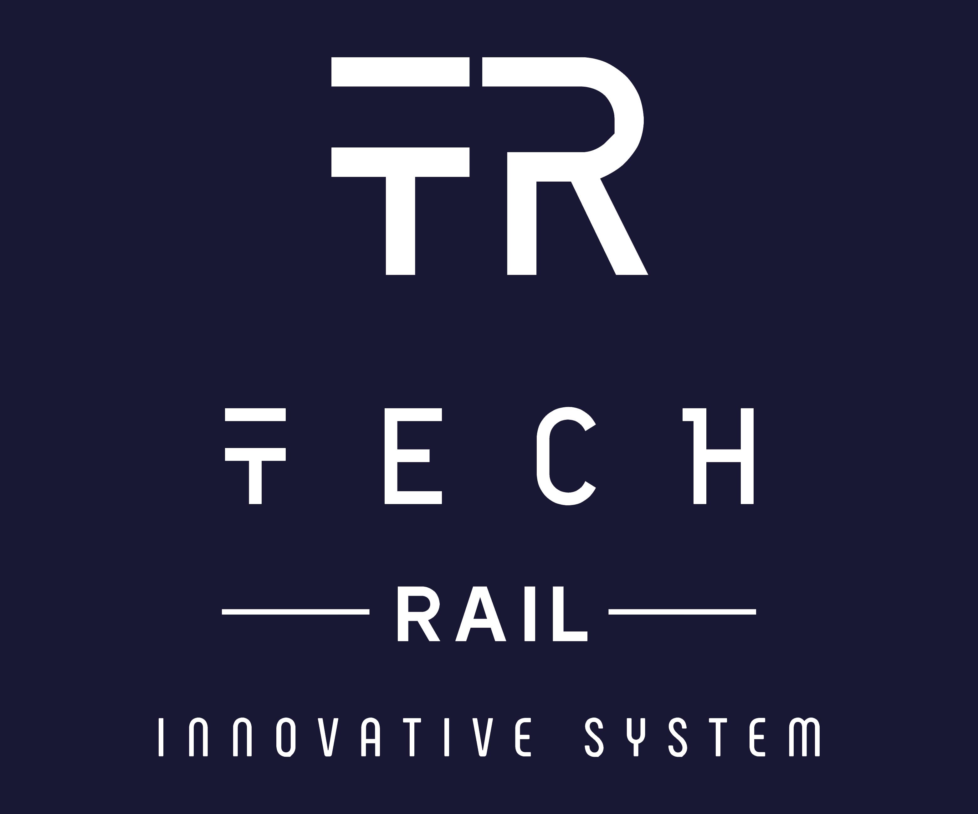 TechRail